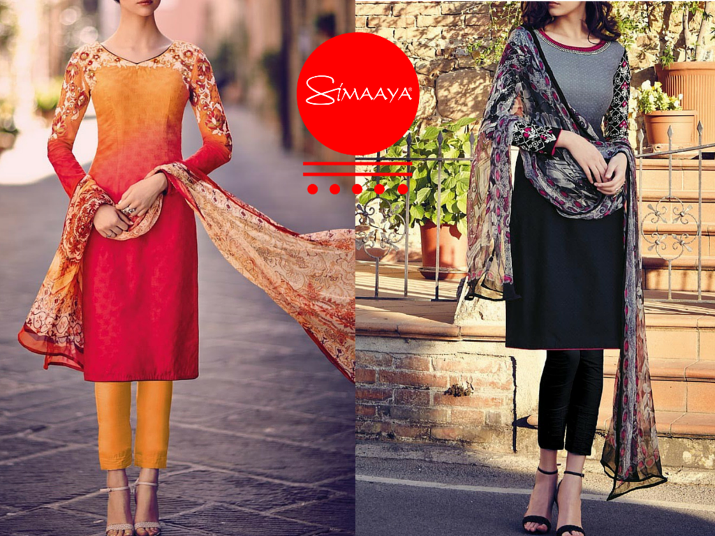 Blog Archives Shop Indian Designer Saris Lehengas Suits Gowns And Jewelry Online